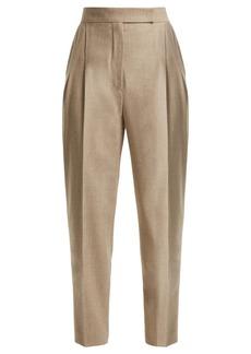 Max Mara Ferro trousers