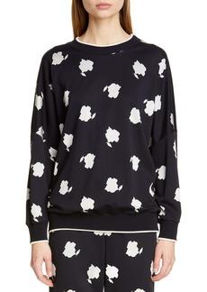 Max Mara Foggia Sweater