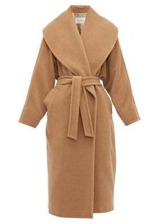 Max Mara Fretty coat