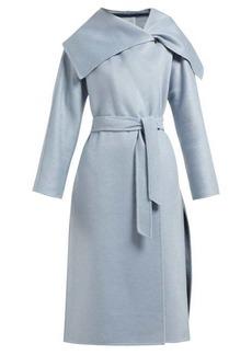 Max Mara Gail coat
