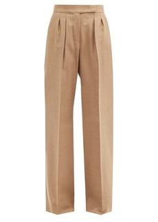 Max Mara Galea trousers