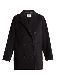 Max Mara Gastone coat