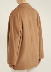 a45f261d03fc5 Max Mara Max Mara Gastone coat