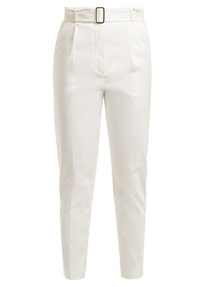 Max Mara Gerard trousers