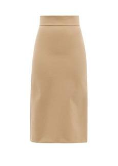 Max Mara Gervaso skirt