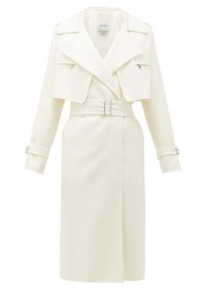 Max Mara Gianna coat