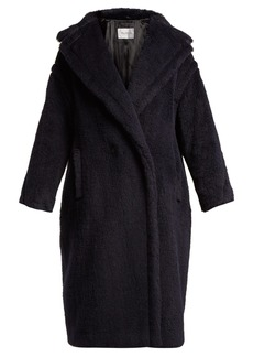 Max Mara Ginnata coat