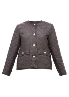 Max Mara Greenci jacket