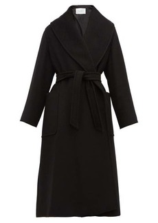 Max Mara Gufo coat