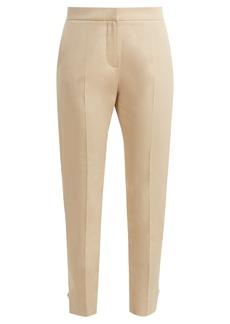 Max Mara Guglia trousers