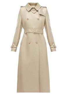 Max Mara Haven trench coat