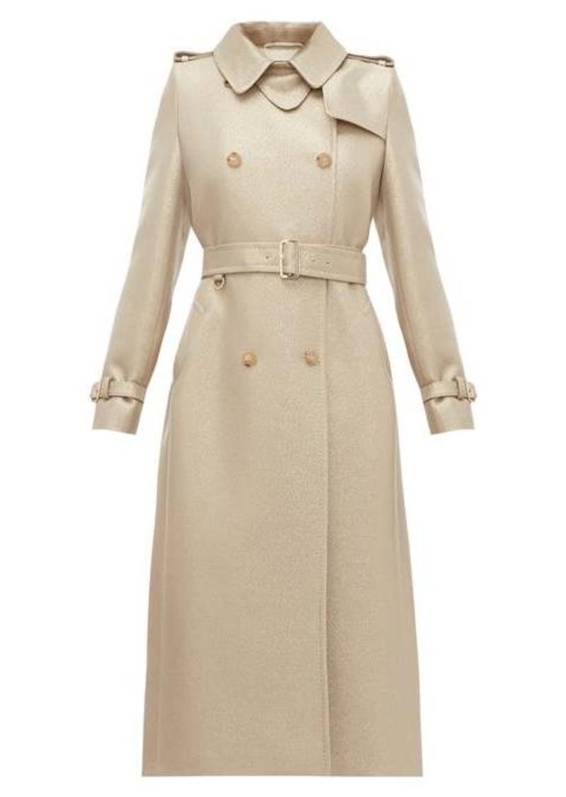 Max Mara Haven trench coat
