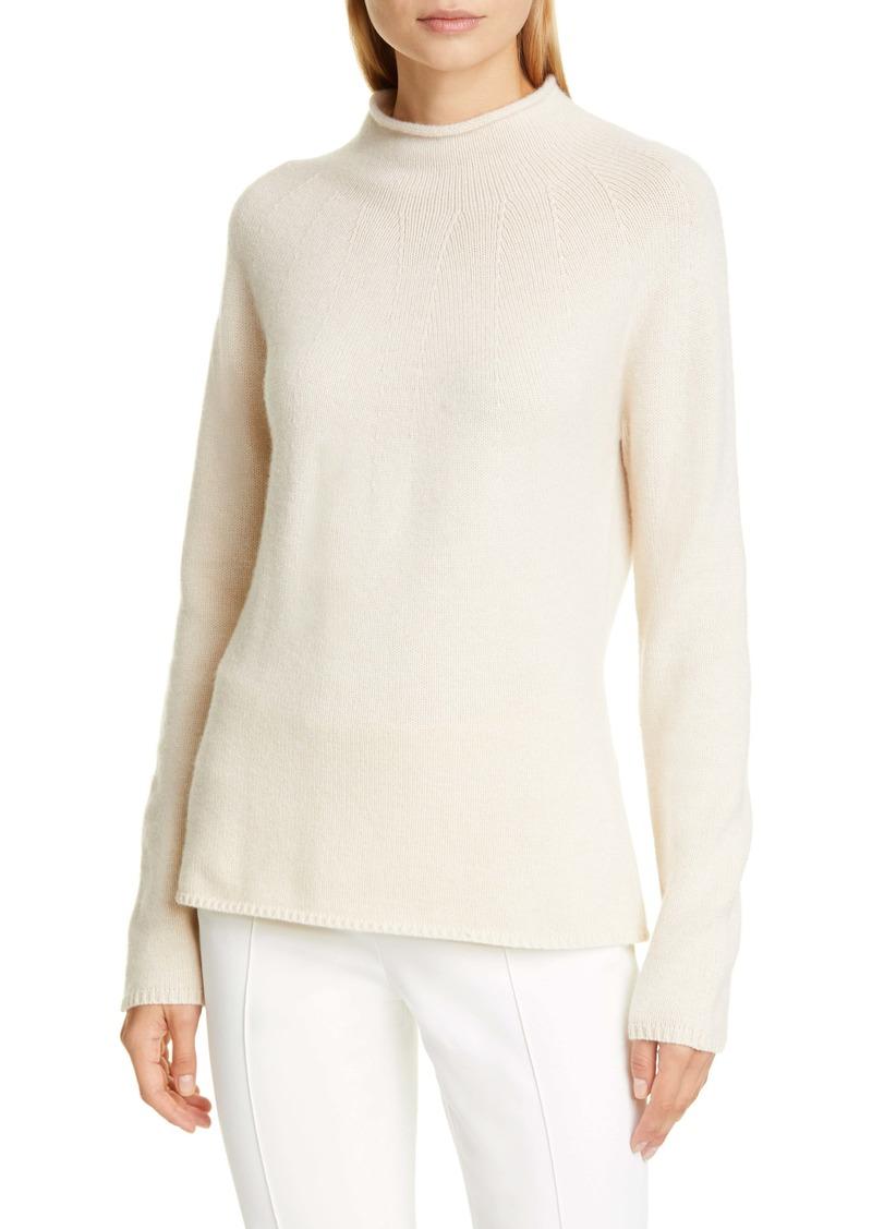 Max Mara Kapok Cashmere Sweater