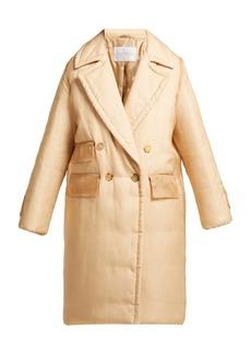 Max Mara Kirie coat