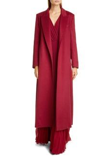 Max Mara Kriss Cashmere Coat