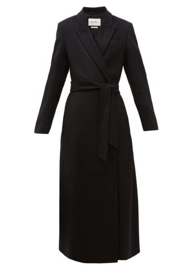 Max Mara Kriss coat