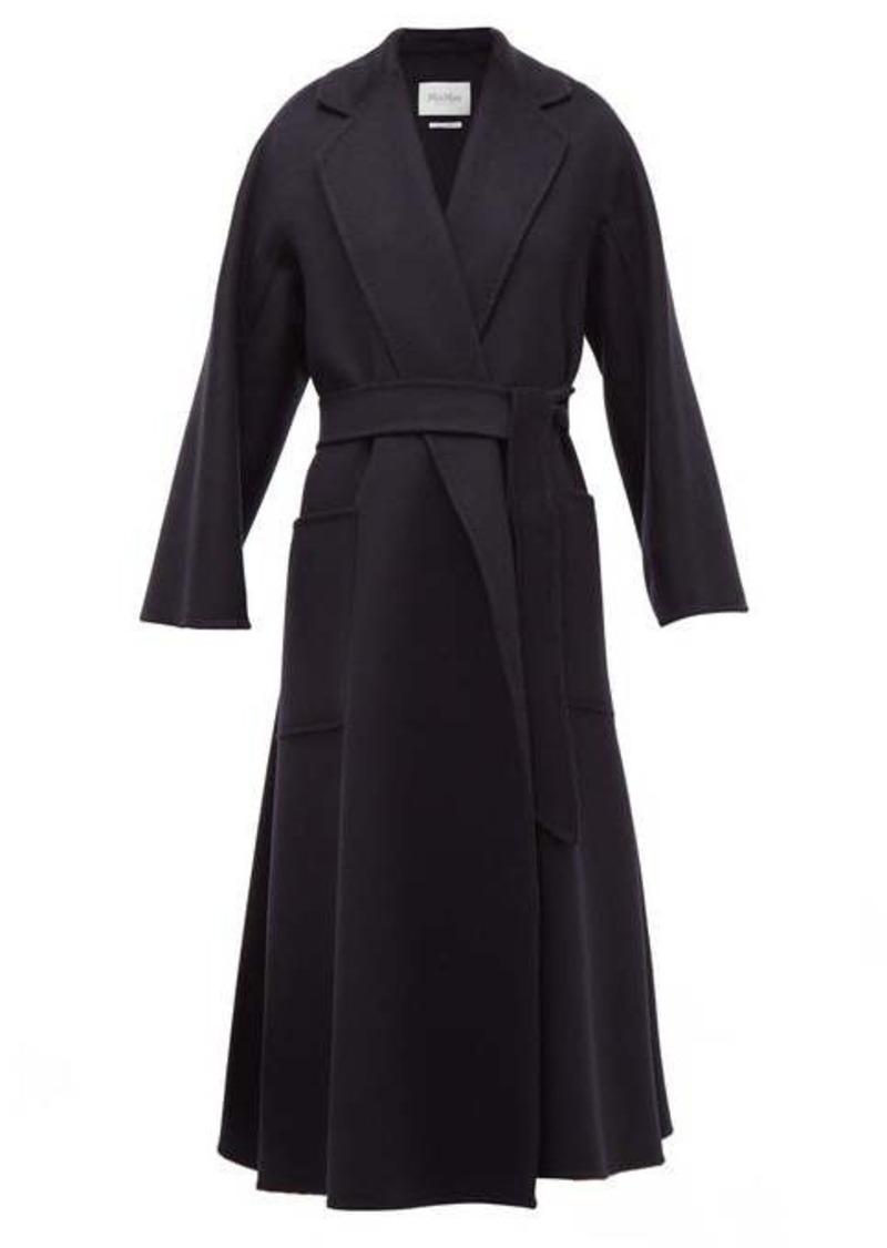 Max Mara Labbro coat