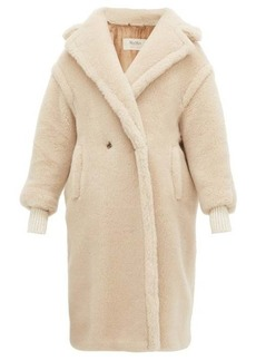 Max Mara Ladyted coat