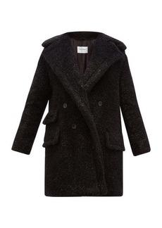 Max Mara Lastra coat