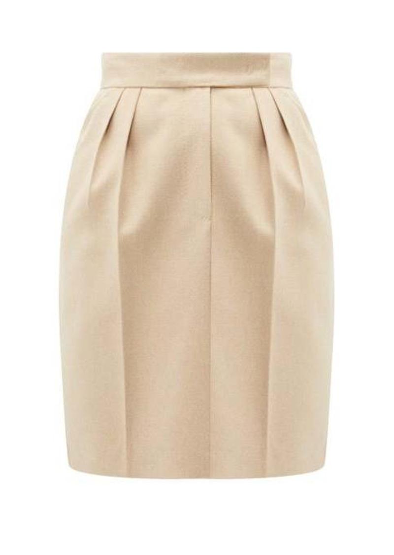 Max Mara Laura skirt
