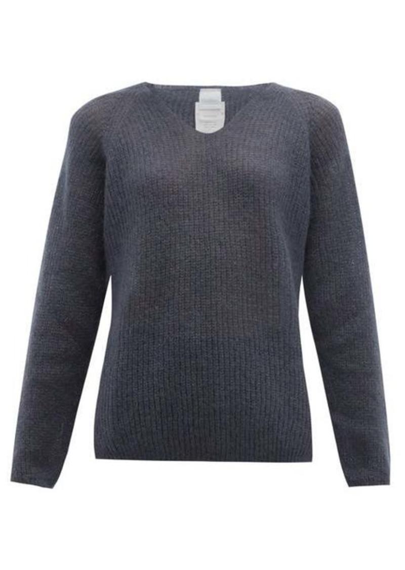 Max Mara Leisure Alea sweater