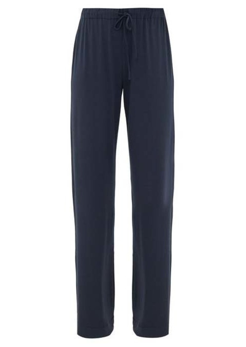 Max Mara Leisure Dolce trousers