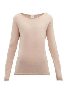 Max Mara Leisure Edile sweater
