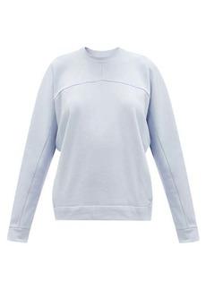Max Mara Leisure Frine sweater