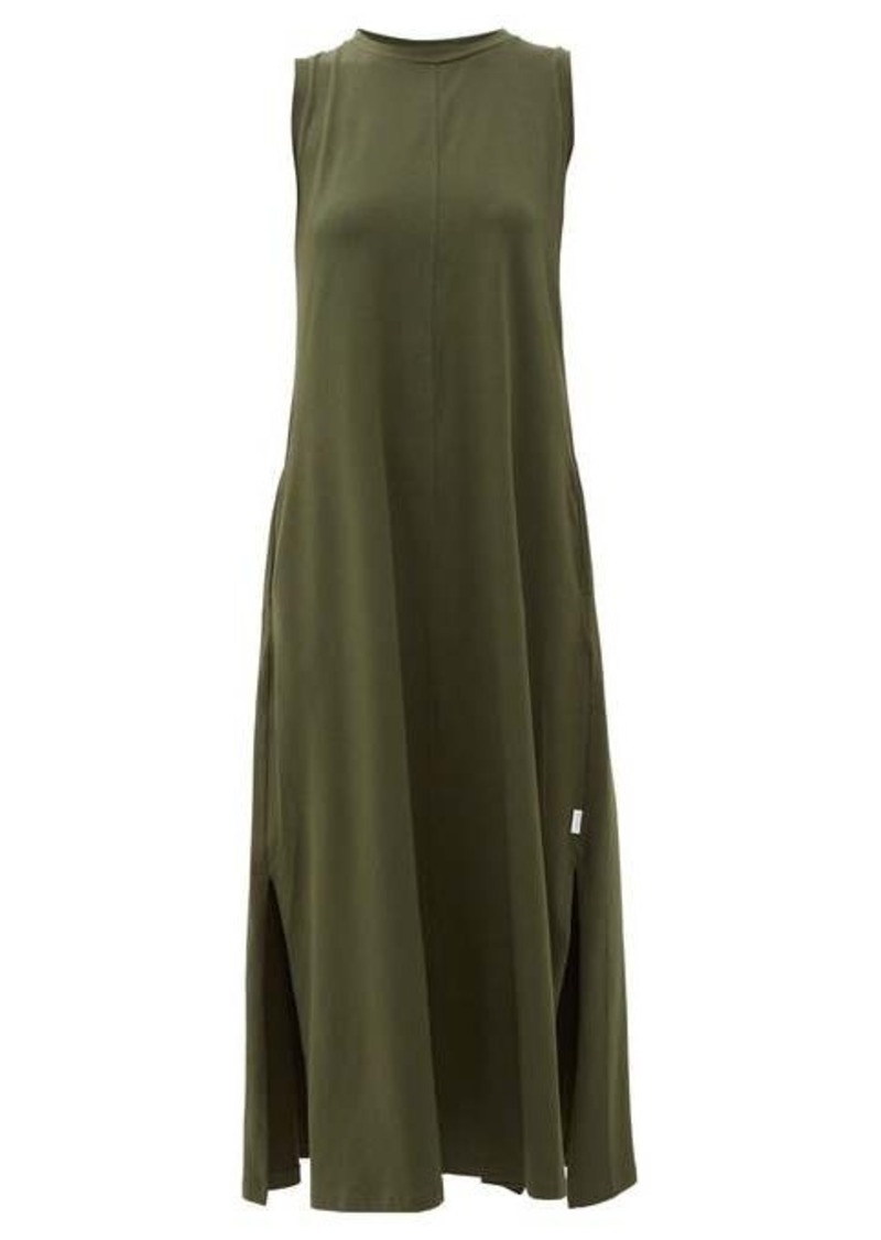 Max Mara Leisure Gaetana dress