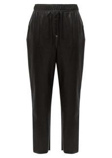 Max Mara Leisure Garenna trousers