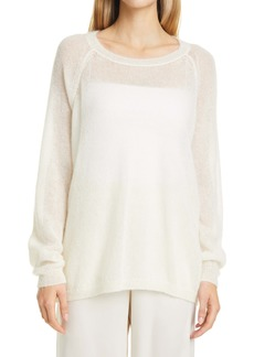 Max Mara Leisure Geode Sweater