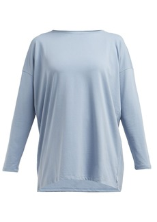 Max Mara Leisure Jacopo top