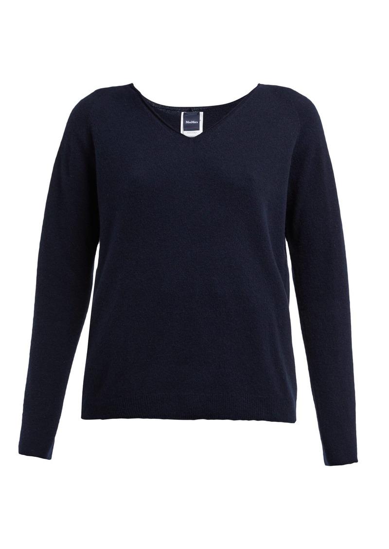 Max Mara Leisure Larix sweater