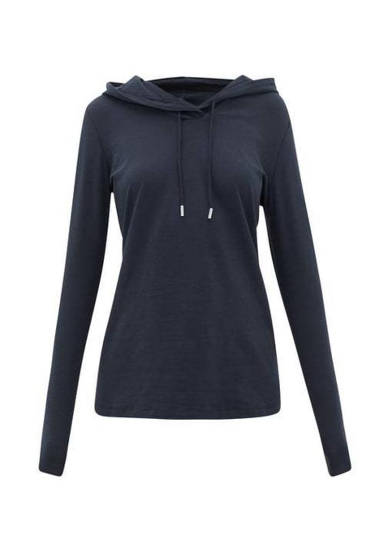 Max Mara Leisure Locri sweatshirt