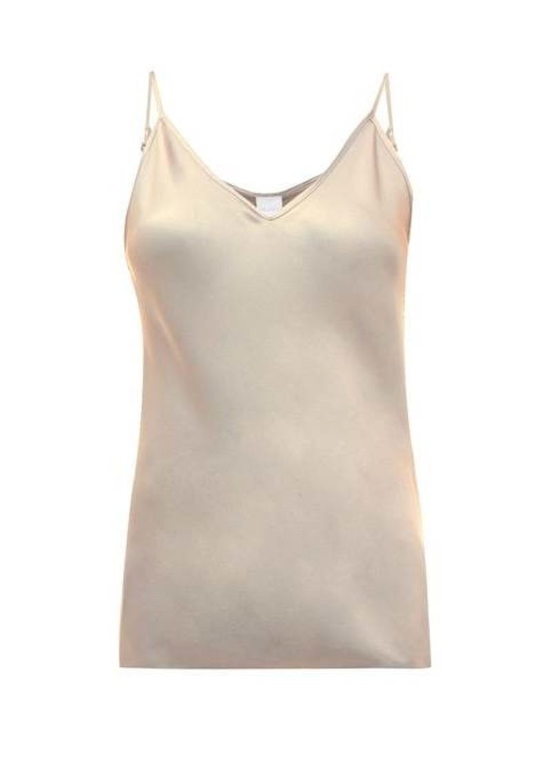 Max Mara Leisure Lucca camisole top