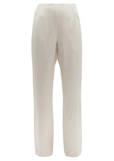Max Mara Leisure Mach trousers