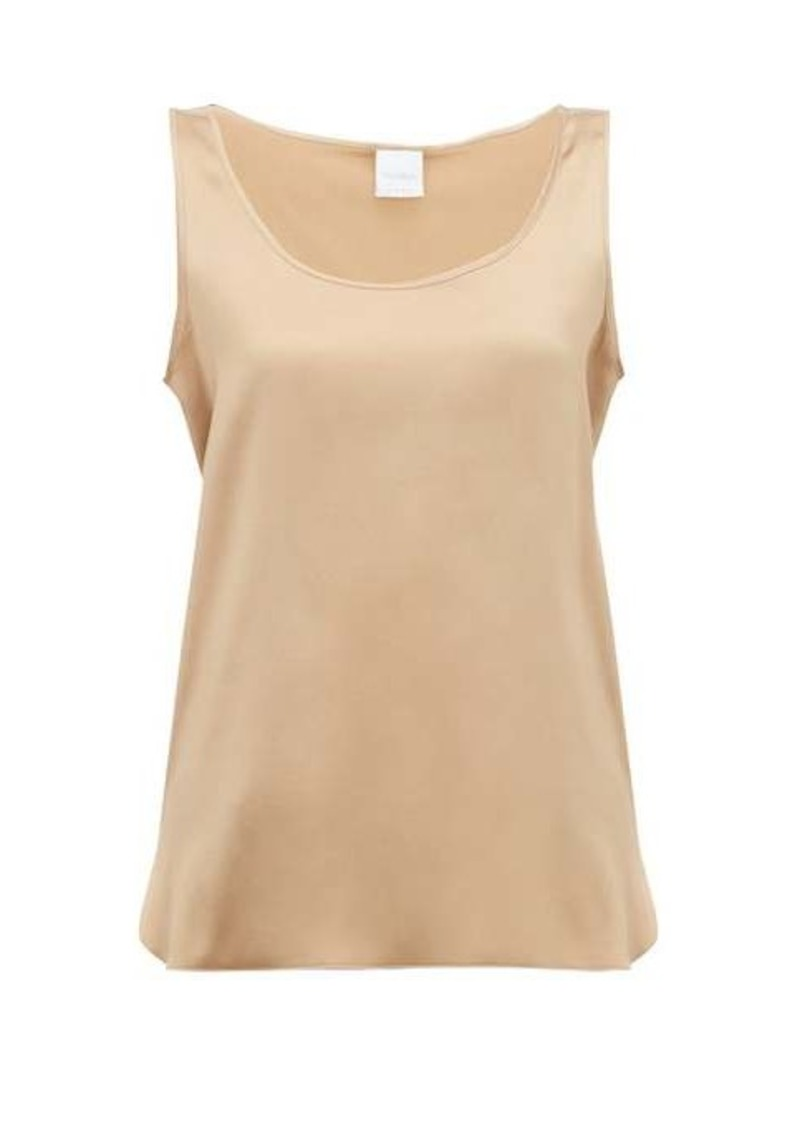 Max Mara Leisure Pan camisole