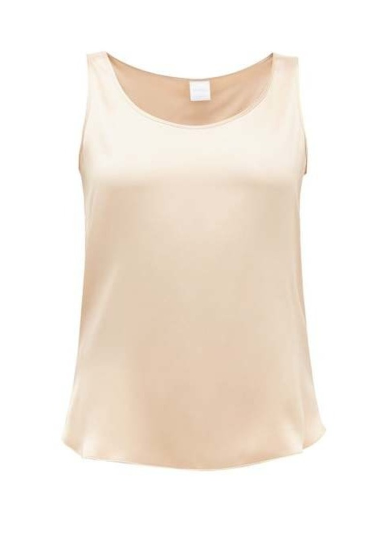 Max Mara Leisure Pan top