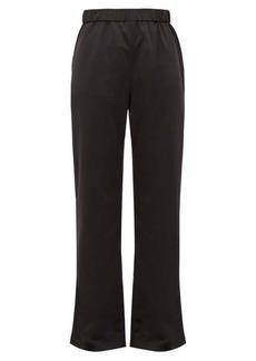 Max Mara Leisure Pavia trousers