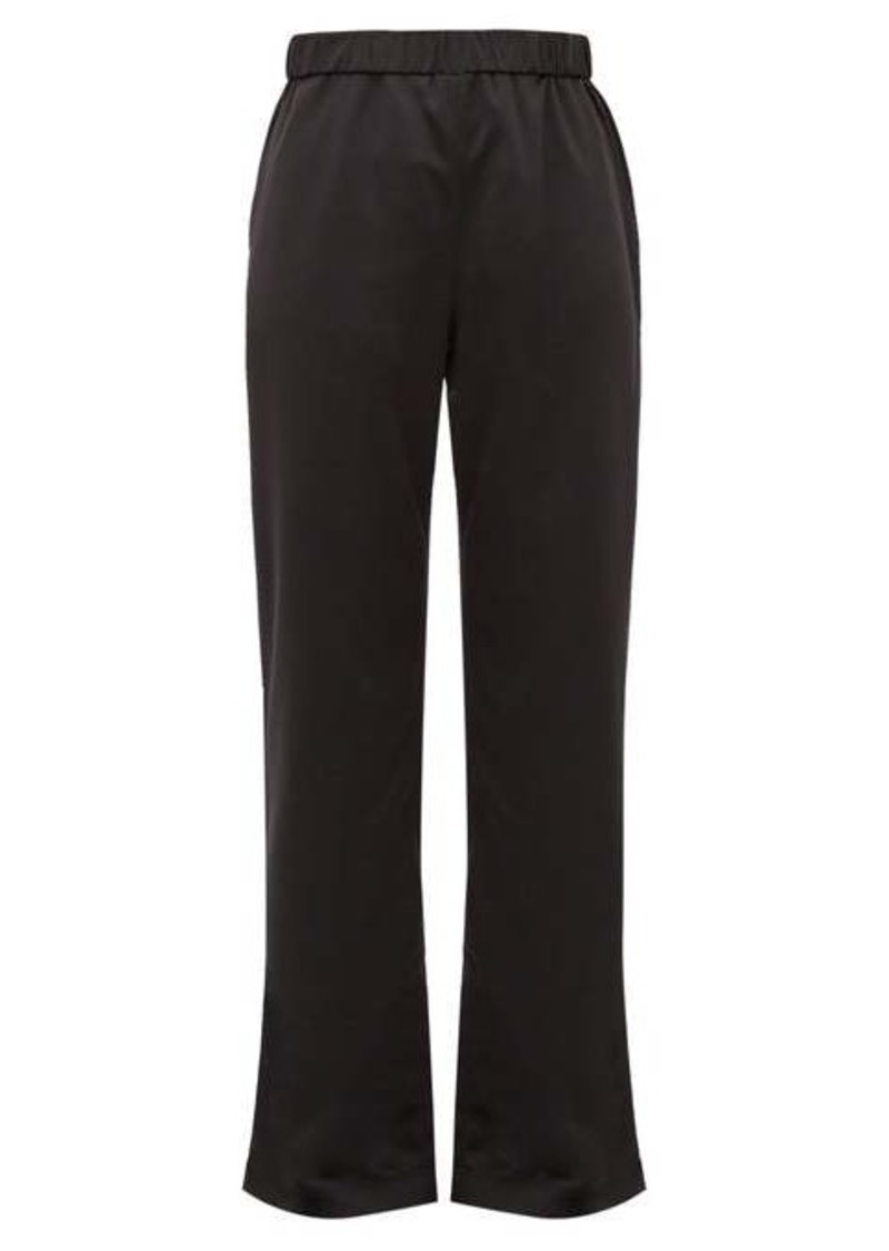 Max Mara Leisure Pavia trousers