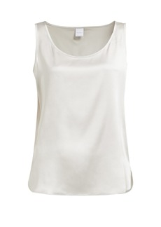 Max Mara Leisure Silk camisole