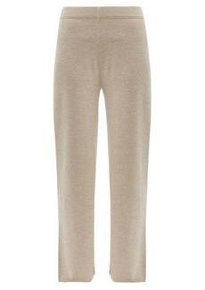 Max Mara Leisure Sofocle trousers