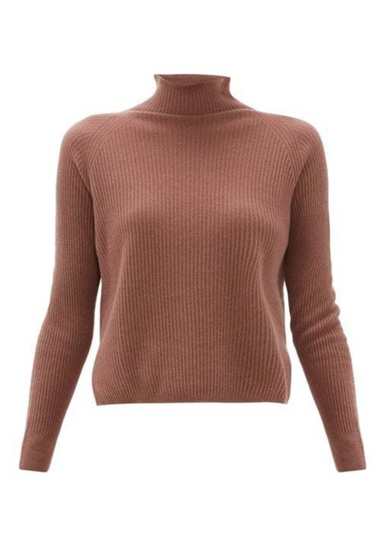 Max Mara Leisure Spiga sweater