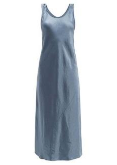 Max Mara Leisure Talete dress