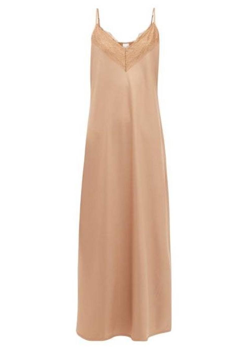 Max Mara Leisure Vera dress