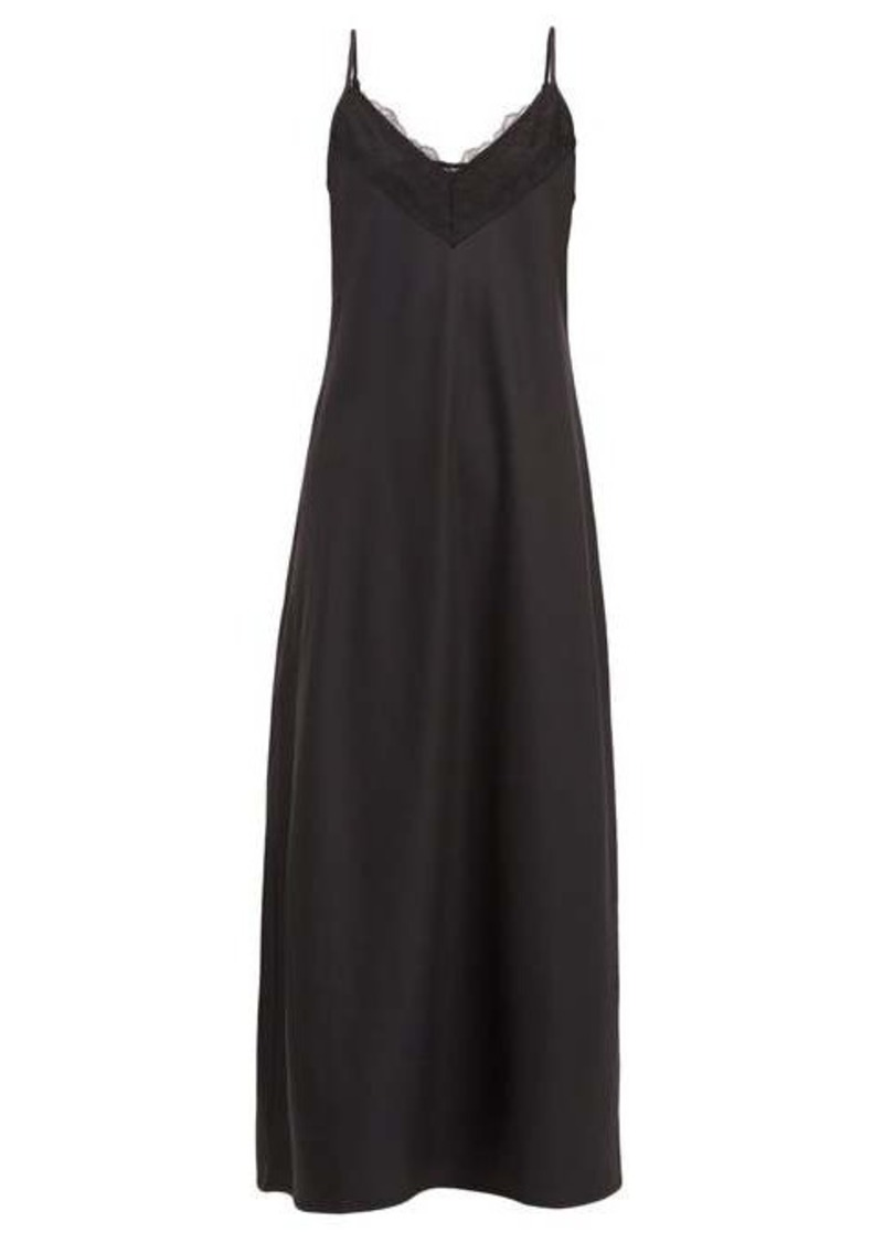 Max Mara Leisure Vera dress