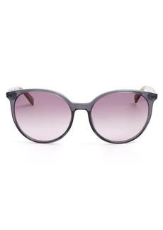 Max Mara Light sunglasses