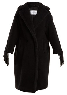 Max Mara London coat