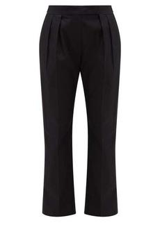 Max Mara Lucas trousers