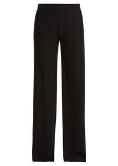 Max Mara Luglio trousers